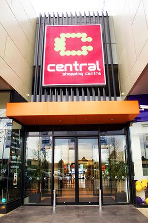central-shopping-centre-entrance