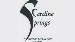 Caroline Springs Chinese Medicine Clinic