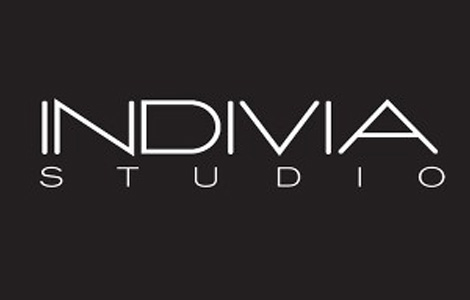 Indivia Studio