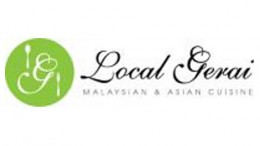 Local Gerai Malaysian Restaurant