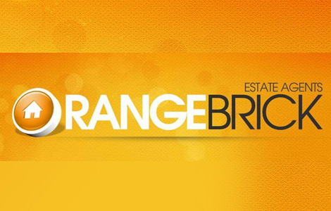 Orange Brick Real Estate