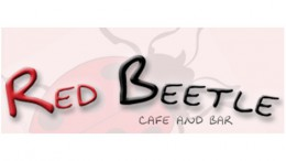Red Beetle Cafe & Bar