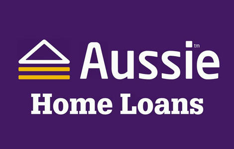 Aussie Car Loans >> Central Shopping Centre Caroline Springs | Portfolios