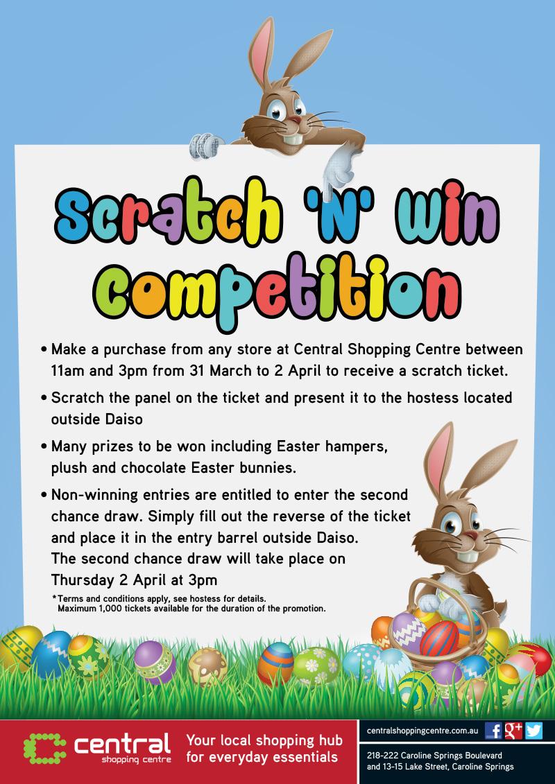 Easter_Promotion