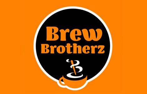 Brew Brotherz