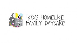 Kids Homelike Family Daycare