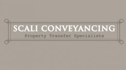 Scali Conveyancing