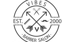 Vibes Barbershop