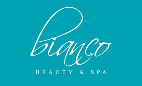 Bianco Beauty & Spa