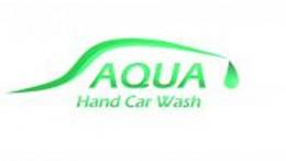 Aqua Hand Car Wash