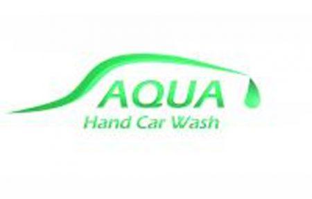 Aqua Hand Car Wash Caroline Springs