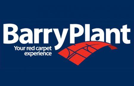 Barry Plant Real Estate Caroline Springs