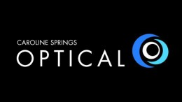 Caroline Springs Optical