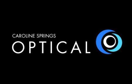 Caroline Springs Optical
