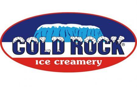 Cold Rock Caroline Springs