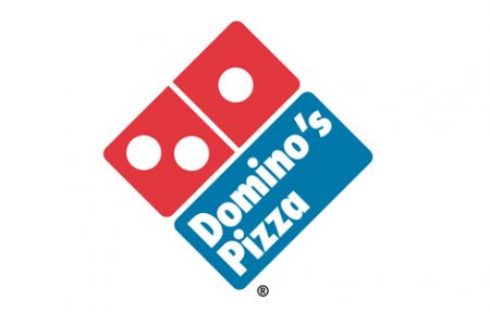 Domino's Pizza Caroline Springs