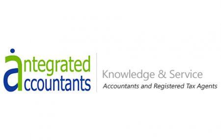 Integrated Accountants Caroline Springs