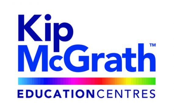Kip McGrath Caroline Springs