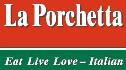 La Porchetta