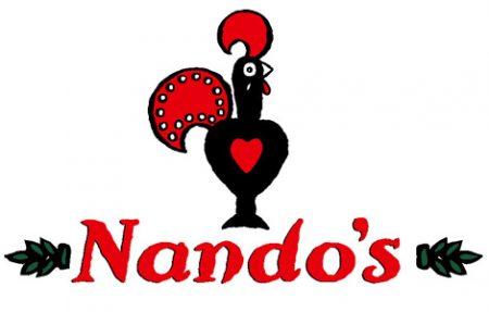 Nando's Caroline Springs