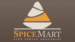 Spice Mart