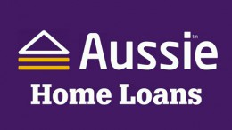 Aussie Home Loans