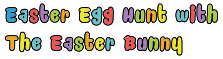 easter-2016-egg-hunt