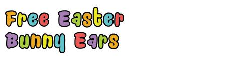 easter-2016-free-bunny-ears
