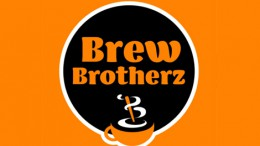 Brew Brotherz