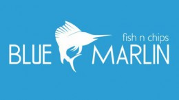 Blue Marlin Fish N Chips