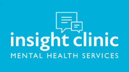 Insight Clinic