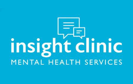 insight clinic