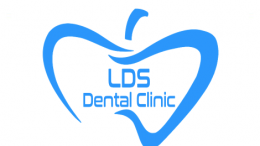 LDS Dental Clinic