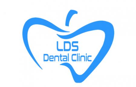 lds dental