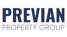 Previan Property Group