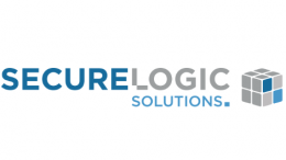 Securelogic Solutions