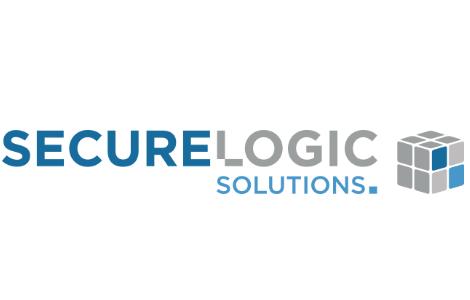 Securelogic Solutions