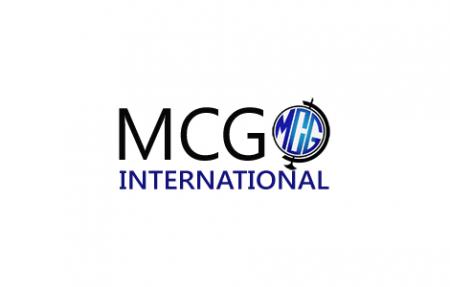 logo-mcg-international