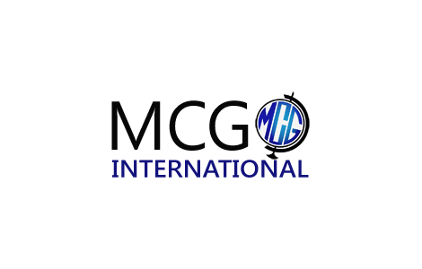 MCG International